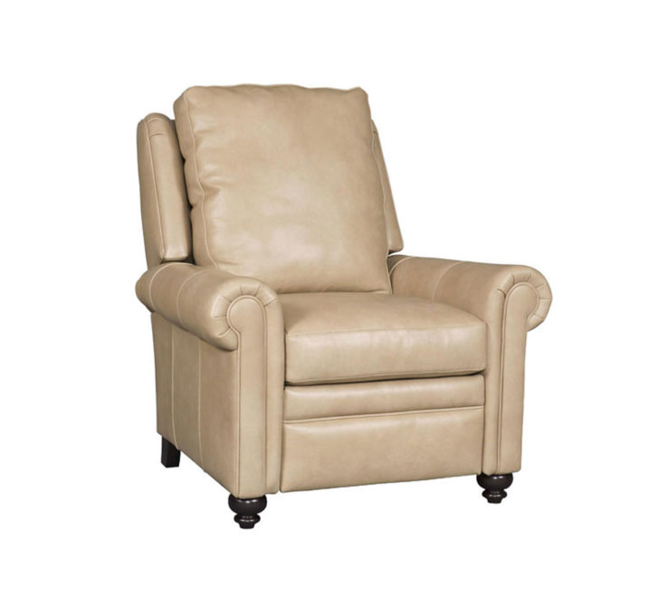 Daire 3-Way Lounger