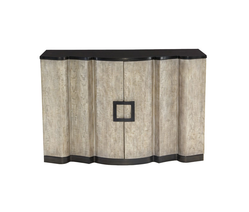 Simms Door Chest