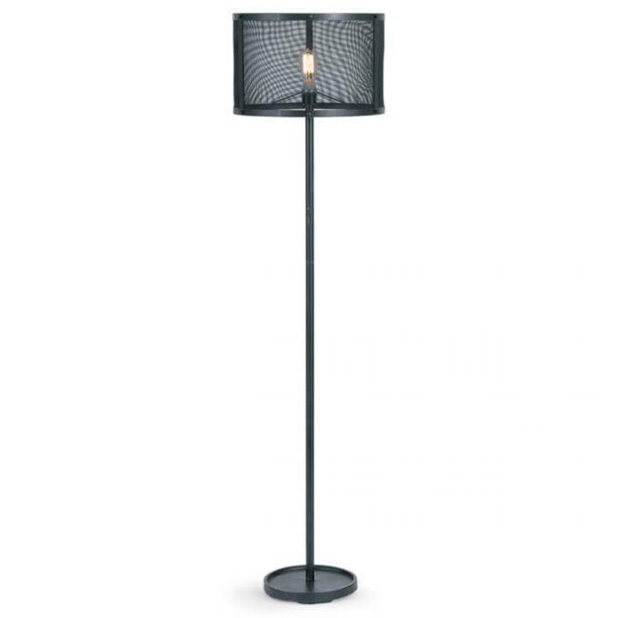 Giles Floor Lamp