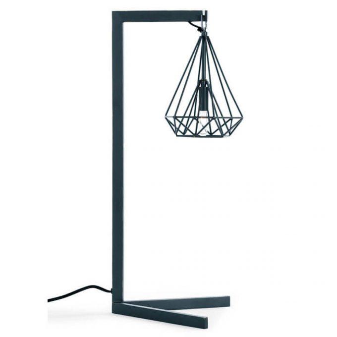 Temptation Task Lamp