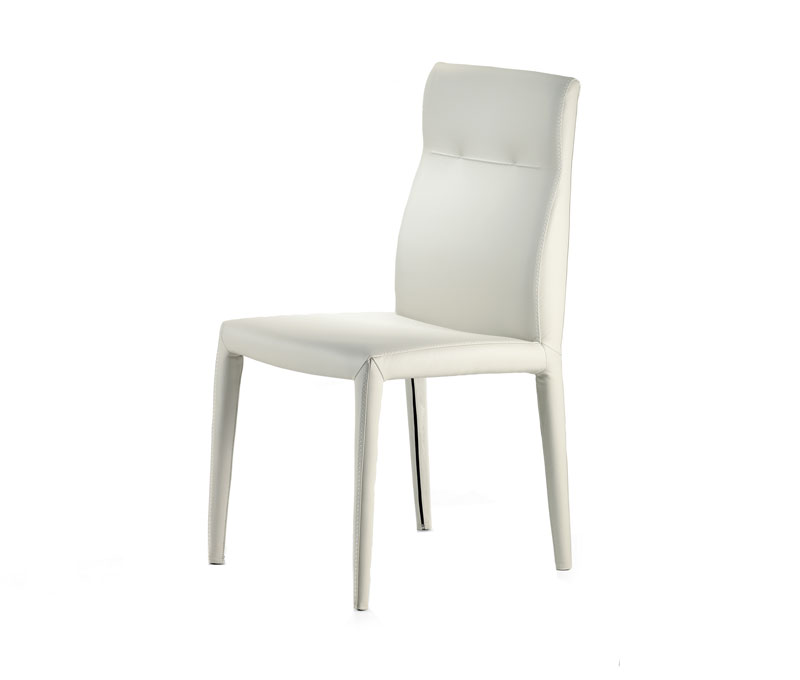 Agatha Flex Side Chair