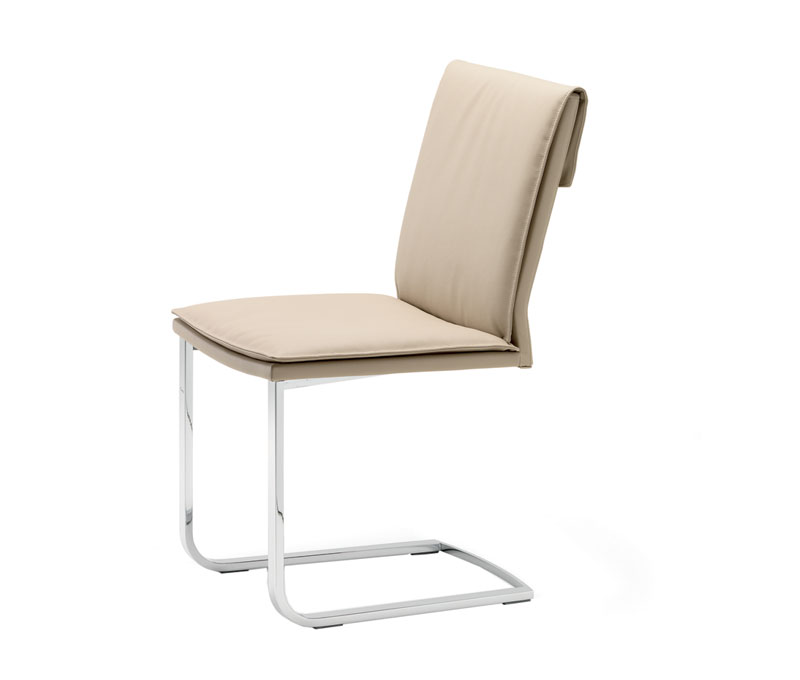Liz Side Chair