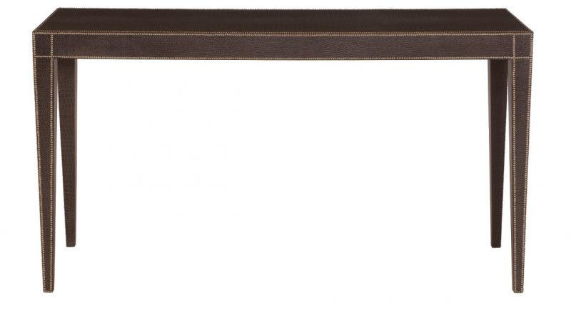 Colter Console Table