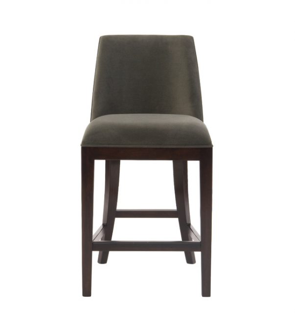Bailey Counter stool