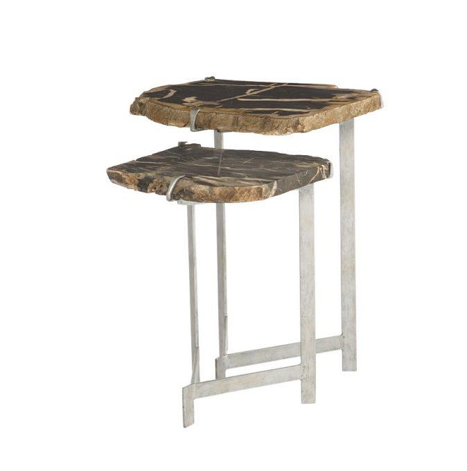 Ardelle Nesting Tables (2)