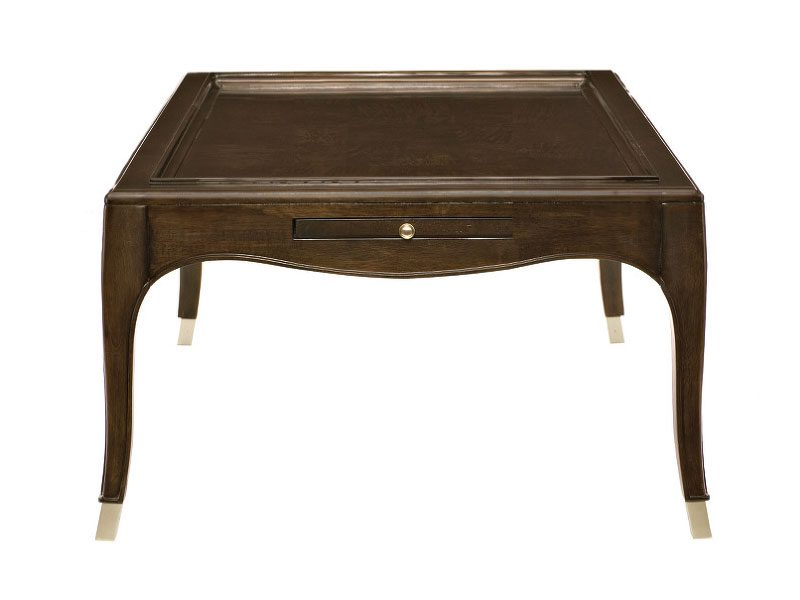 Miramont End Table