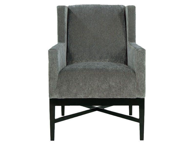 Prentiss Chair