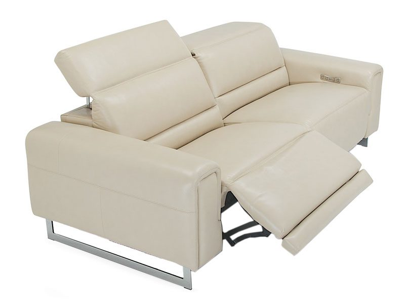 M9 Motion two piece sofa