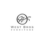 West Bros