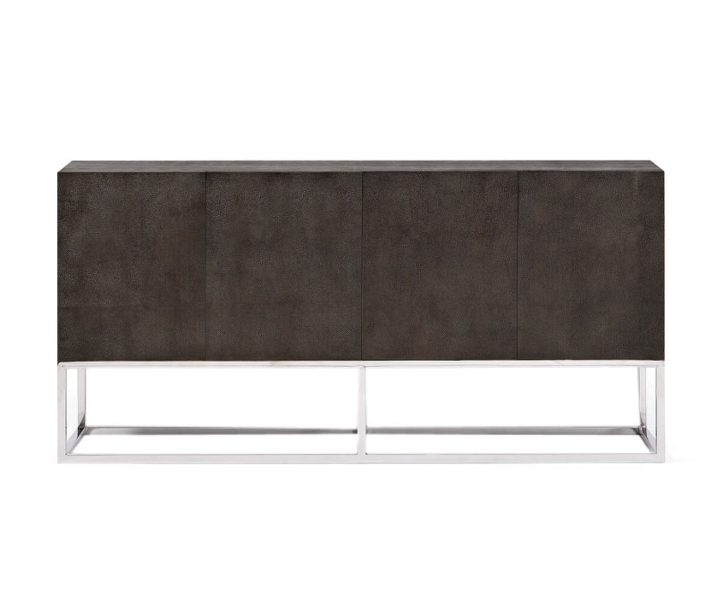 Zigrino Entertainment Credenza