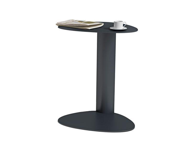 Bink Side Tables
