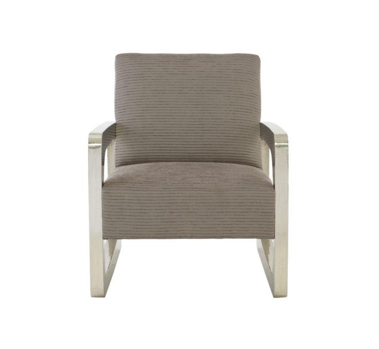 Silvain Chair