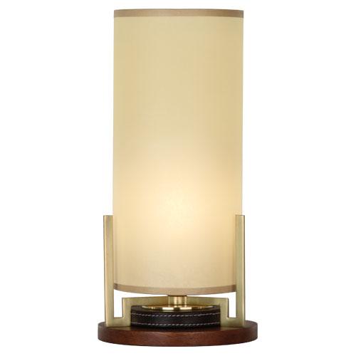 Emile Table Lamp