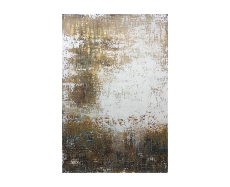 Golden Complexity II