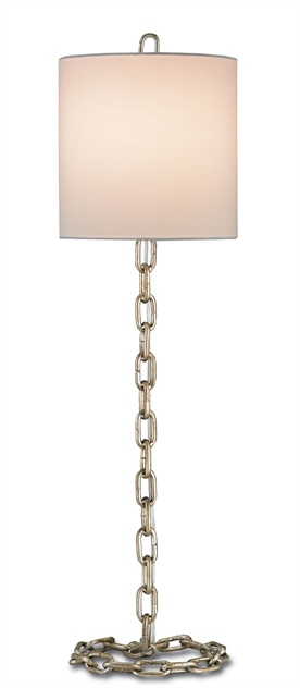 Lugo Table Lamp