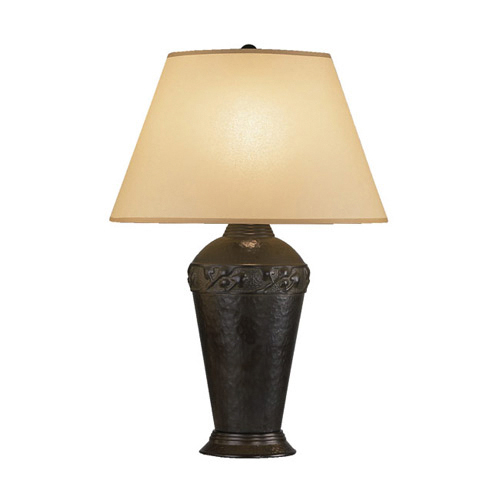 Meridien Table Lamp