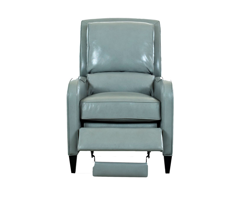 Lowell Recliner