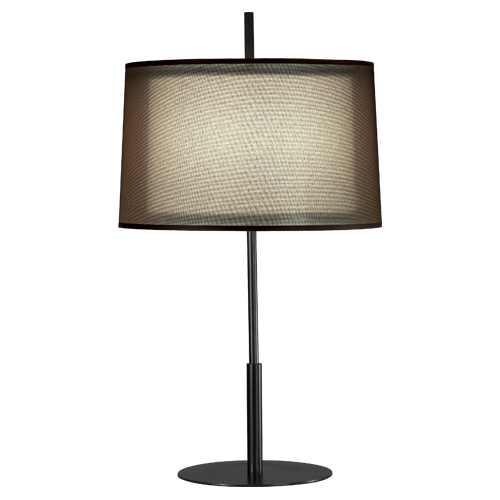 Saturina Table Lamp