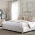 Lindley King Bed