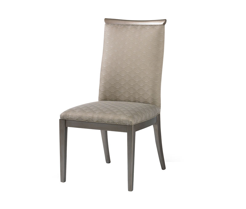 Le'An Dining Side Chair