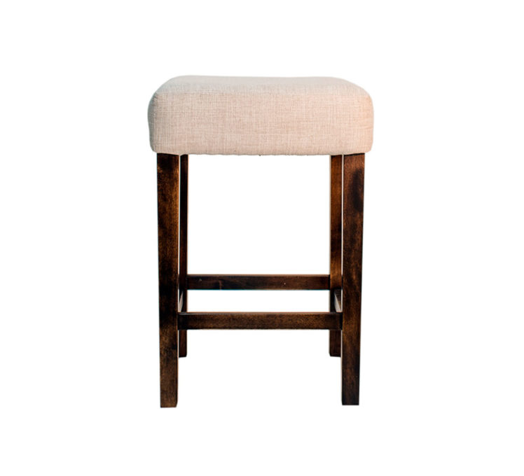 Bermex Stool BE18-1200U