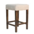 Bermex Stool BE018B-1200-U