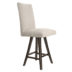 Bermex Swivel Stool BS-1215U