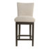 Bermex Swivel Stool BSS-1578U