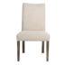 Bermex Side Chair C-1215U