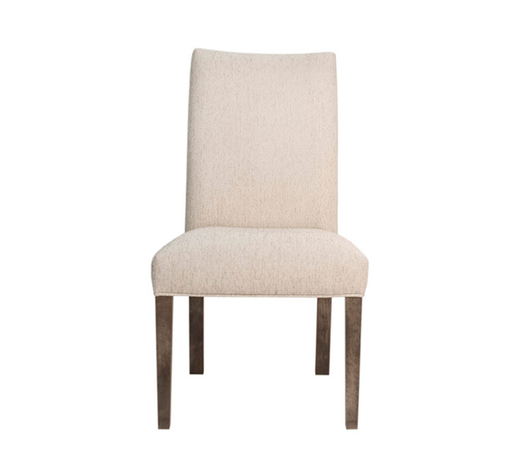 Bermex Side Chair CB-1215-U