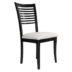 Bermex Side Chair