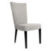 Bermex Side Chair CB-1242-U