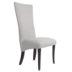 Bermex Side Chair C-1243U