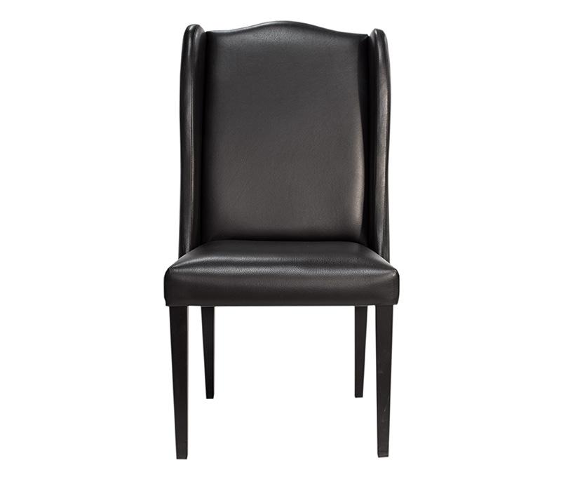 Bermex Side Chair C-1253U