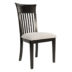 Bermex Side Chair CB-1274-C
