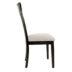 Bermex Side Chair C-1274C