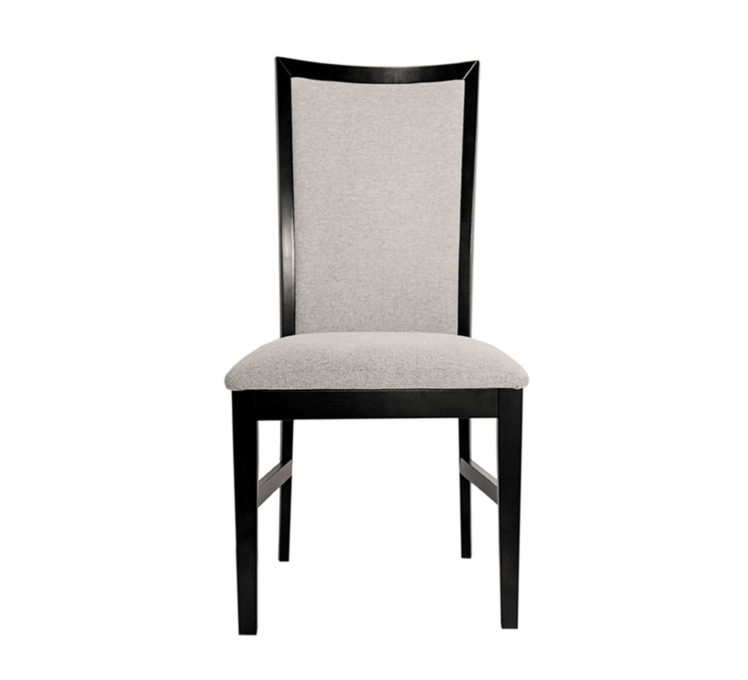 Bermex Side Chair CB-1280-C