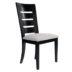 Bermex Side Chair CB-1293-C