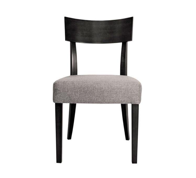 Bermex Side Chair C-1315U