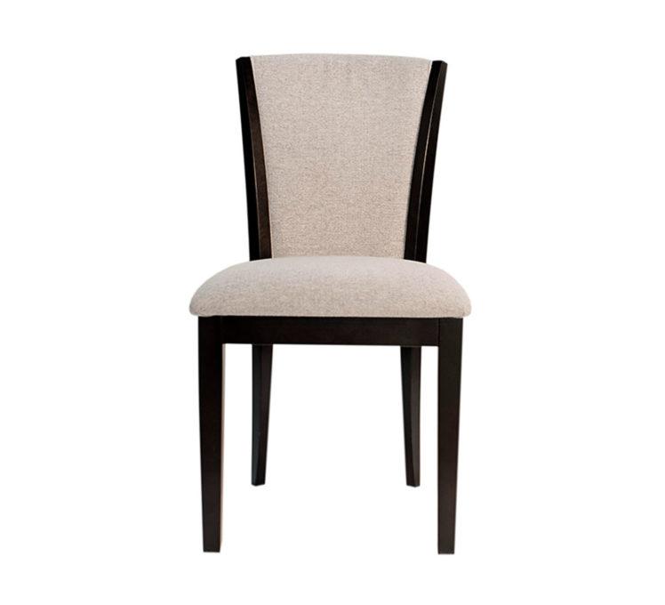 Bermex Side Chair CB-1335-U