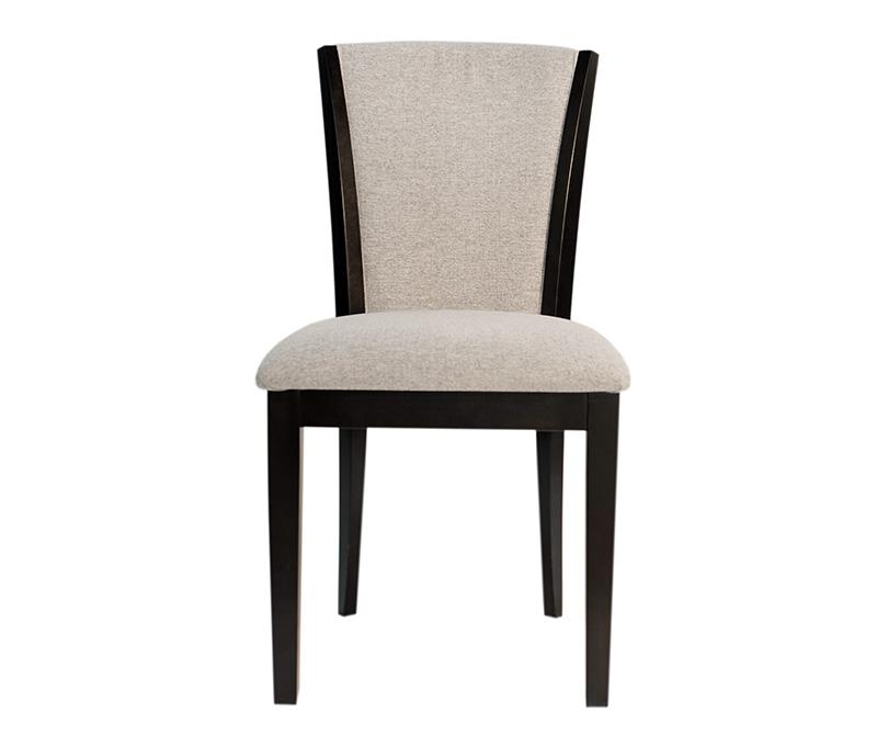 Bermex Side Chair C-1335U