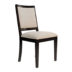 Bermex Side Chair CB-1341-C