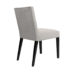 Bermex Side Chair CB-1361-U