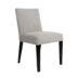 Bermex Side Chair C-1361U
