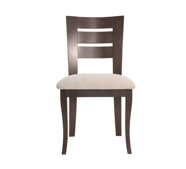 Bermex Side Chair CB-1370-C