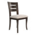 Bermex Side Chair CB-1370-C