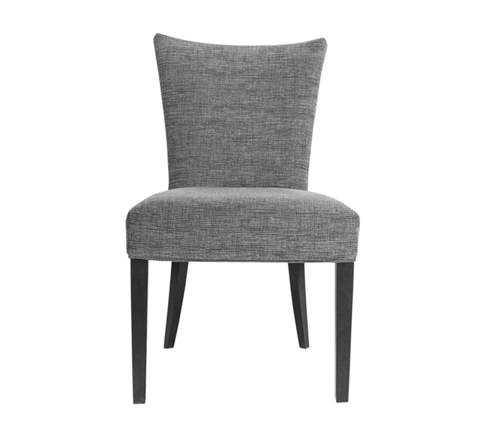 Bermex Side Chair C-1371U