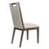 Bermex Side Chair CB-1372-C