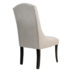 Bermex Side Chair CB-1696-U