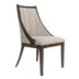 Bermex Side Chair CB-1699-TC